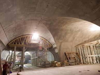 NOEtec_10_Gmuender-Einhorn-Tunnel
