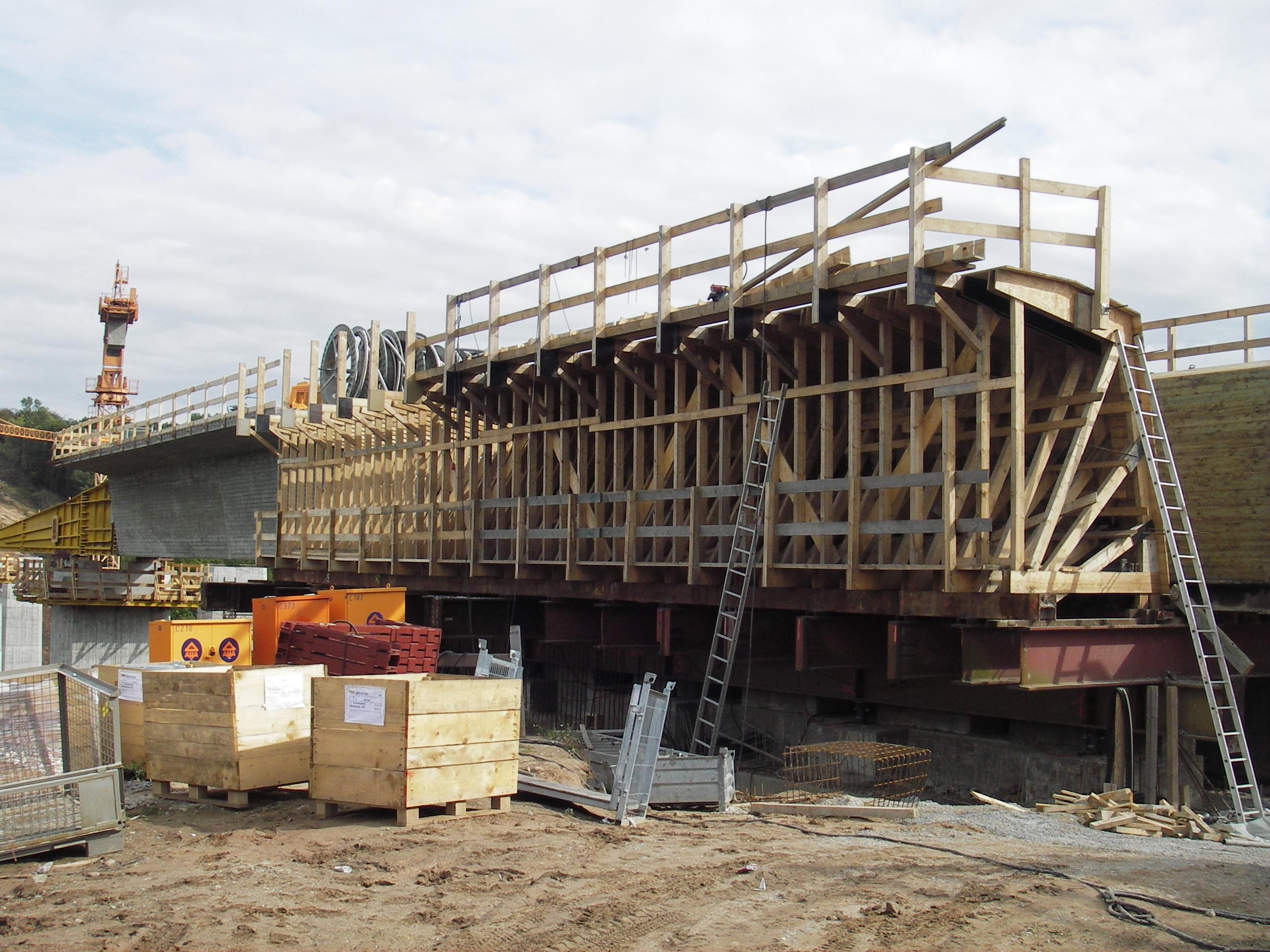 Nahetalbrücke WL (50)